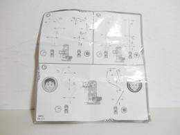 Kinder Maxi Bpz Tr 3-3 - Maxi (Kinder-)