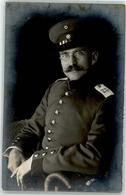 52551401 - Soldat - War 1914-18