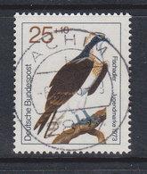 BRD-Germany 1973 / Mich: 754 / Xy613 - Gebruikt