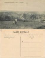 [507445]B/TB//-France  - (62) Pas De Calais, Blangy-sur-Ternoise, Panorama, Paysages - Altri Comuni