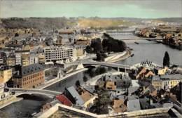Namur - Sambre Et Meuse - Artcolor N° 14 - Namur