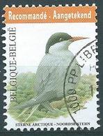 -België OBP Nr: 4306 Gestempeld / Oblitéré - Noordse Stern - Gebraucht