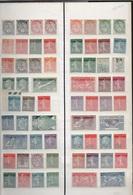 FRANCE Belle Collection Entre 1900 Et 1982 Neufs Majorité** Côte + De 2850 € Départ à 3,5% - France