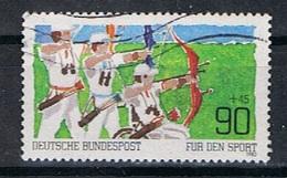 Duitsland Y/T 960 (0) - Usati