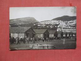 To Identify RPPC  Ref 3770 - Postcards