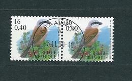 [2390] Zegels 2931 Gestempeld - Used Stamps