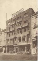 Knokke - Knocke A/Zee - Noordzee Hotel - Lippenslaan - Photo A. Watteyne, Knocke - 1937 - Knokke