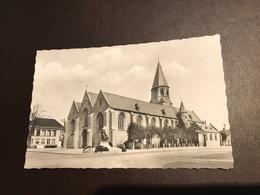 Pittem - De Kerk - Uitgave Alliet - Pittem