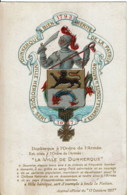 Dunkerkque  1793 - Dunkerque