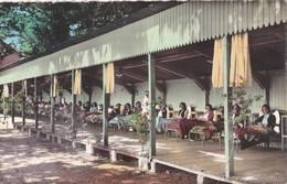 PONT Aux MOINES : Préventorium De Beauregard - La Cure - Francia