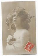 Grete Reinwald - Abbildungen