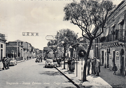 Viagrande - Piazza Lorenzo Urna - Catania