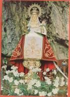 Tematica - Vergine Maria E Madonne - Covadonga - La Virgen - Not Used - Vergine Maria E Madonne