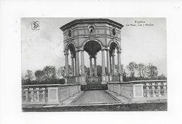 ENGHIEN LE PARC LES 7 ETOILES  1920 - Enghien - Edingen