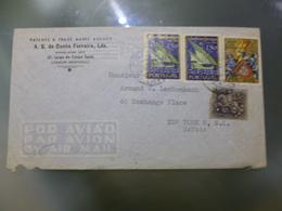 INFANTE DOM HENRIQUE - 1910-... Republic