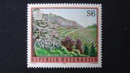 Austria - 1997 - Mi:AT 2211, Sn:AT 1499, Yt:AT 2039, Sg:AT 2451, AFA:AT 2103, ANK:AT 2242**MNH - Look Scan - 1945-.... 2nd Republic