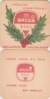 Breda  Bier - Sous-bocks