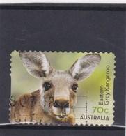 Australie YV 3125 O 2009 Wallaby - Briefmarken