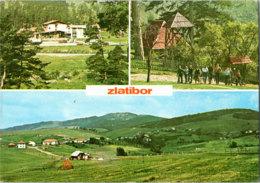 Kt 915 / Zlatibor, Priboj - Serbia
