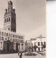 LLERENA 1963 ESPAGNE Photo Amateur Format Environ 7,5 Cm X 5,5 Cm - Lieux