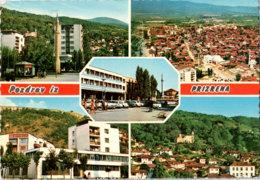 Kt 915 / Prizren - Serbia