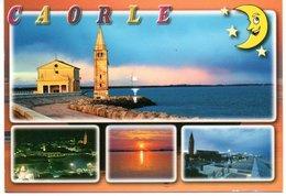 Caorle - Scorci - Italie