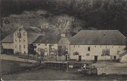 Buschrodt  -  Le Moulin  -  Michel Frank , Bettborn - Cartes Postales