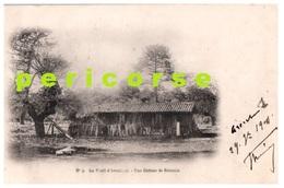 33 Arcachon  Une Cabane De Résinier - Arcachon