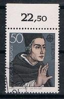 Duitsland Y/T 893 (0) - Usati