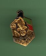 LEGION ETRANGERE *** 6e REGIMENT ADVNVM *** 2015 (11) - Army