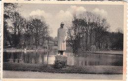 Vilvoorde - Stadspark Met Monument Koning Albert - Vilvoorde