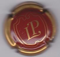 LAURENT-PERRIER COTE 13 N°38 - Champagne