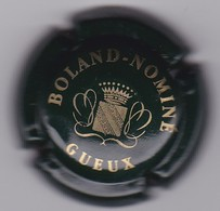 BOLLAND-NOMINE N°5 - Champagne
