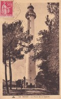 LOT//291.....16 CPA PHARES - 5 - 99 Postkaarten