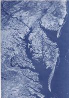 DOCUMENT FDC 1977 TRAVERSEE ATLANTIQUE NORD LINDBERGH - Documenten Van De Post