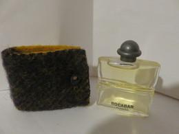 Miniature Parfum Pleine Avec Boite  Hermes Rocabar - Non Classificati