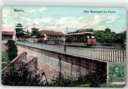 53088233 - Manaus Manáos - Brazilië