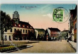 52599081 - Landau In Der Pfalz - Landau