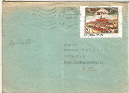 POLONIA KATOWICE CC - 1944-.... República