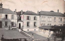 77-LONGUEVILLE-N°T2567-B/0211 - Frankrijk