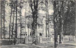 Hotel Becker-Thunert Am Eisernen Mann - Kleve - Kleve