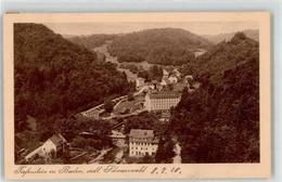 52632521 - Tiefenstein - Duitsland