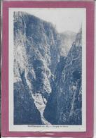 06.- GUILLAUMES .- Gorges  De Daluis - Frankreich