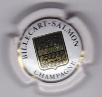 BILLECART-SALMON N°37 - Non Classés