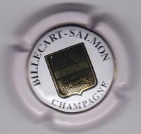 BILLECART-SALMON N°49a - Non Classés