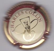 COLLIN N°12a - Non Classés