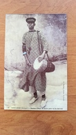 Saint Louis...bambaye Diouf,le Maître Griot Roi Du Tamtam.... - Senegal