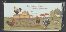 FRANCE 2015__BLOC  N° 115__NEUF Sous BLIZTER   VOIR SCAN - Souvenir Blocks