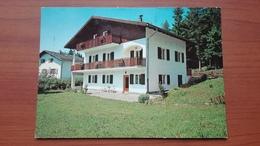 Kaltenbrunn - Haus Amplatz - Bolzano (Bozen)