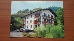 Pieve Di Ledro - App. Galet - Trento